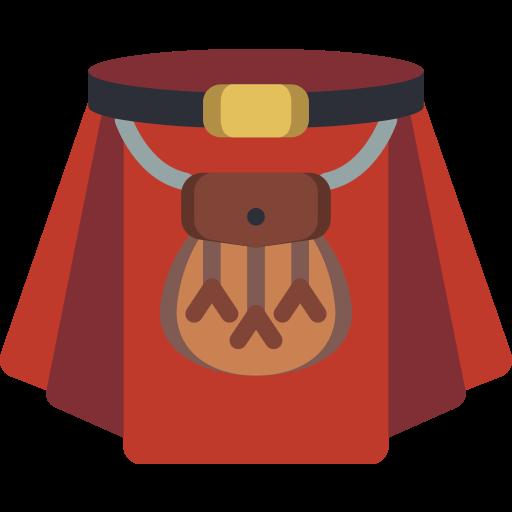 kilt icon