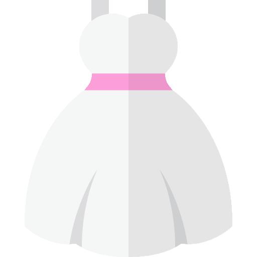 wedding-dress Icon